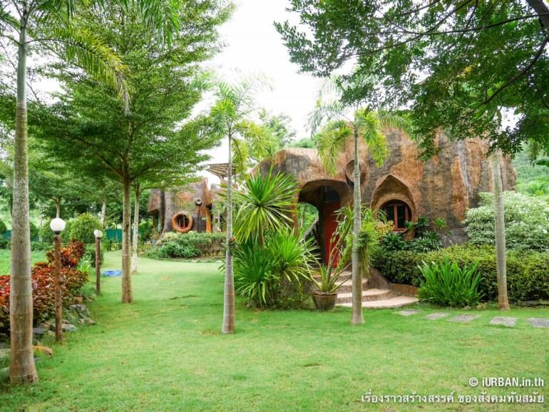 theerama cottage - iurban41