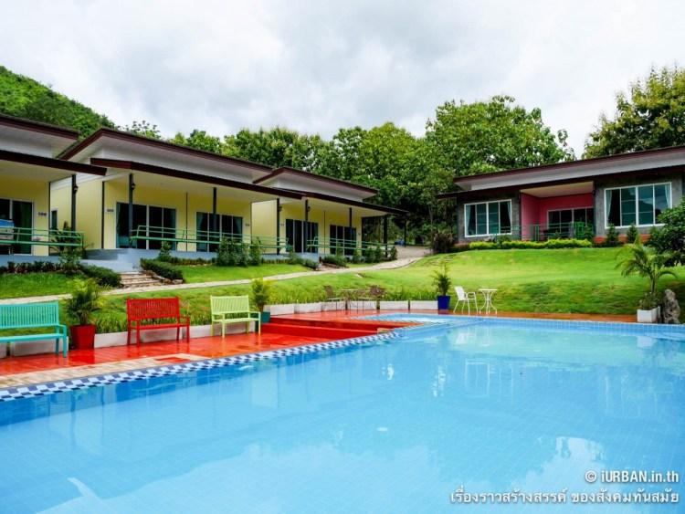 theerama cottage - iurban46