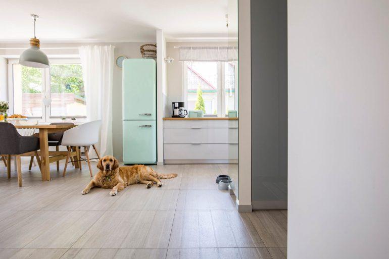 7 Checklist แนวคิดสร้างบ้านสไตล์โมเดิร์น ที่จะให้ประโยชน์กับการอยู่อาศัยทุกวันของคุณ 20 - material
