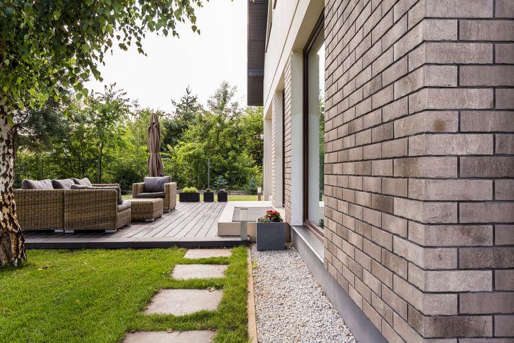 7 Checklist แนวคิดสร้างบ้านสไตล์โมเดิร์น ที่จะให้ประโยชน์กับการอยู่อาศัยทุกวันของคุณ 21 - material