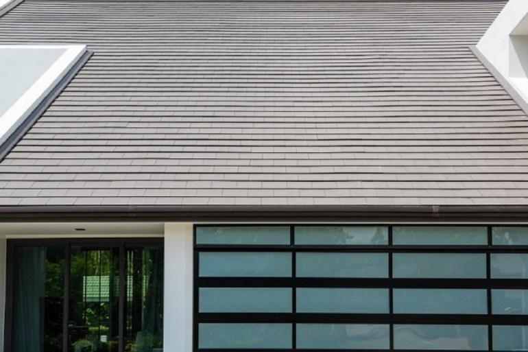 7 Checklist แนวคิดสร้างบ้านสไตล์โมเดิร์น ที่จะให้ประโยชน์กับการอยู่อาศัยทุกวันของคุณ 27 - material