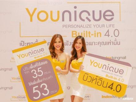 younique-02