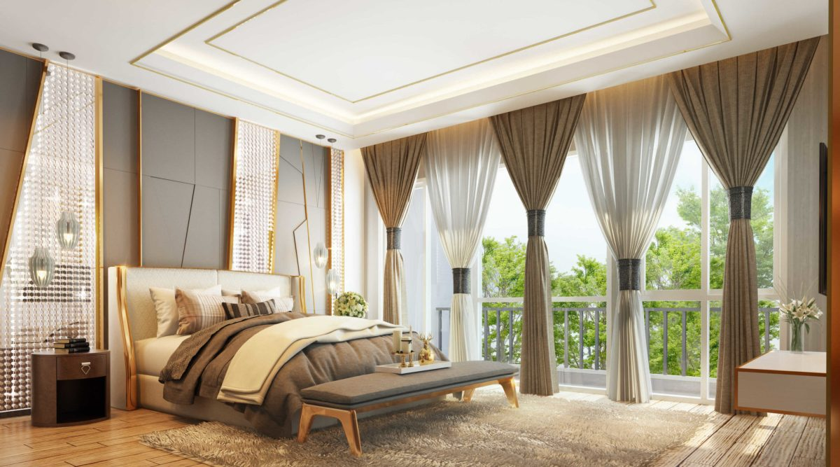 170727 living room final iurban สุขสวัสดิ์ ใกล้สาทรแบบนี้ ใครจะรู้ว่ามีเครื่องฟอกอากาศดีที่สุดในเอเชียอยู่หลังบ้าน