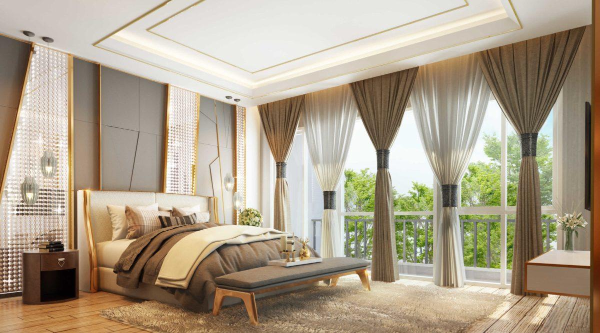 """""""สุขสวัสดิ์"""" ใกล้สาทรแบบนี้ ใครจะรู้ว่ามีเครื่องฟอกอากาศดีที่สุดในเอเชียอยู่หลังบ้าน 32 - AP (Thailand) - เอพี (ไทยแลนด์)"""