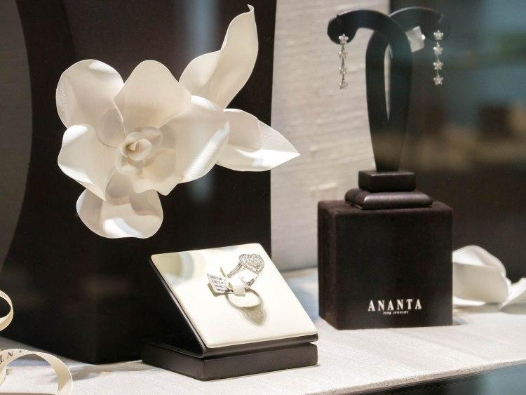 ananta diamondring iurban 1030523n 750x563 10 วิธีเลือกซื้อแหวนเพชร แหวนแต่งงาน ที่ต้องทำการบ้านก่อนไปร้านเพชร