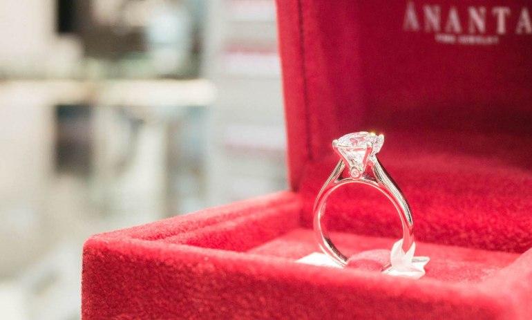 ananta-diamondring_iurban-1070168nn