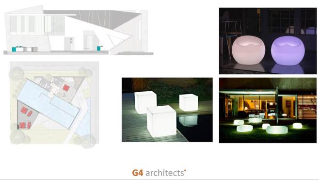bkss-concept-architech-clubhouse11