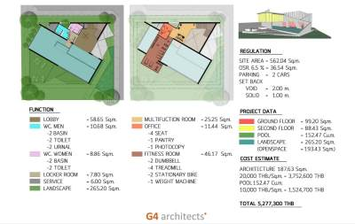 bkss-concept-architech-clubhouse5