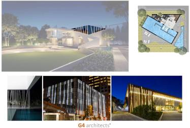 bkss-concept-architech-clubhouse6