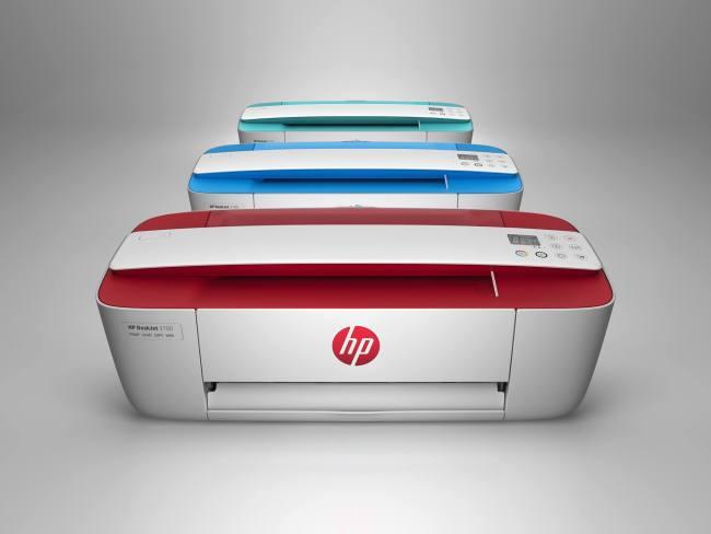 15443150 1293481530674325 7342715265412569650 o 650x488 HP Deskjet 3775 รีวิวปริ้นเตอร์ All in One (Print/Scan/Copy) ขนาดเล็กที่สุดในโลก มาพร้อมราคาระดับนักเรียน