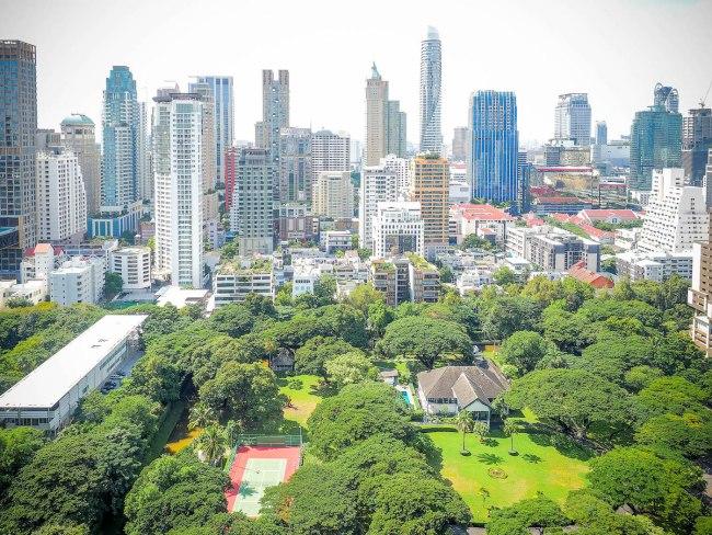 lifeonewireless 100171 650x488 7 เรื่องราว ถนนวิทยุ ย่านนึงที่ไฮเอนด์ที่สุดในประเทศไทยที่คุณอาจยังไม่รู้