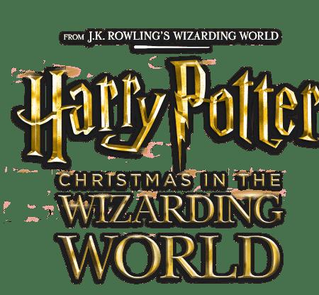 image001 11 ไม้กายสิทธิ์ แฮร์รี่ พอตเตอร์ ราคา ที่งาน สยามพารากอน #HarryPotterThailand  Harry Potter Paragon