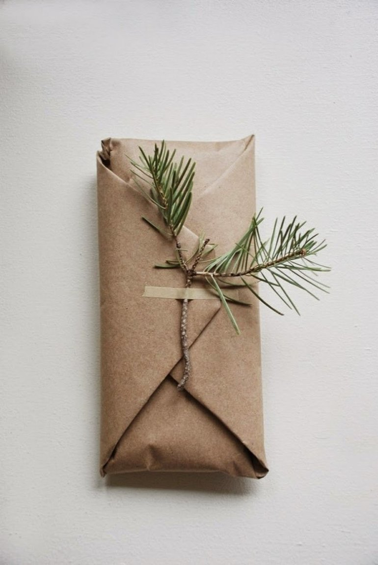 wrapping-minimal11
