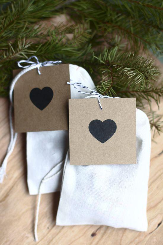 wrapping-minimal13