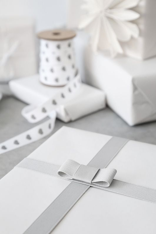 wrapping-minimal18