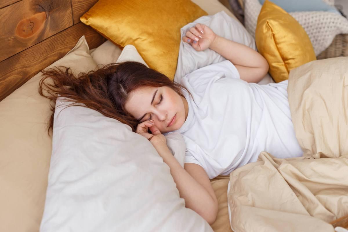 เพิ่มคุณภาพชีวิตได้ด้วยการนอนที่ Perfect Sleep Index Living Mall ปัญหานอนหลับไม่สนิท ปวดเมื่อย นอนเยอะแล้วยังเพลีย บริการให้คำปรึกษา ฟรี! 3 - index