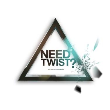 %name Need Twist