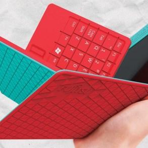 """Fujitsu""""Flexbook"""" 26 - e-book"""