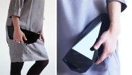 orishiki-handbag-1