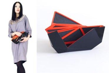 Orishiki by Naoki Kawamoto 30 - origami