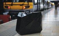 orishiki-suitcase-2