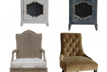 MFQBkk...Provence Furniture 23 - ตกแต่งบ้าน