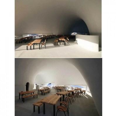 %name Hoto Fudo Restaurant