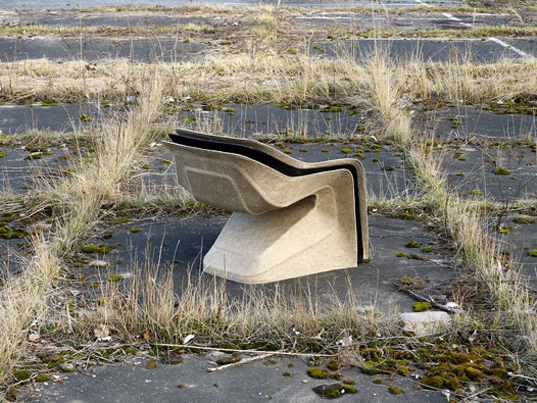 Aisslinger-hemp-chair2