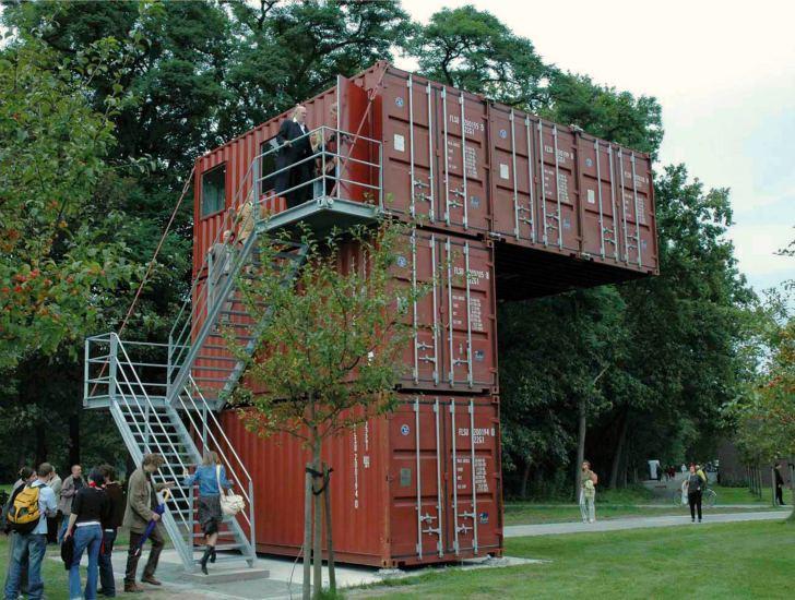 Container-Architektur-Kunstlab-Orbino