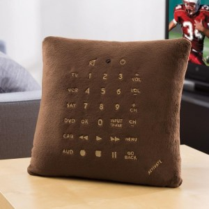 Pillow Remote Control 15 -