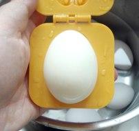 eggmold-bunny-step2