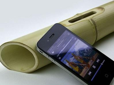 iBamboo-speaker3