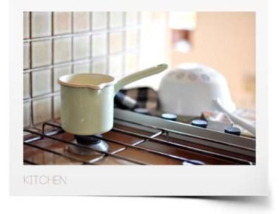 kitchen-enamel