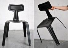 pressed-chair-harry-thaler