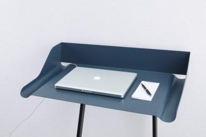 %name storch desk