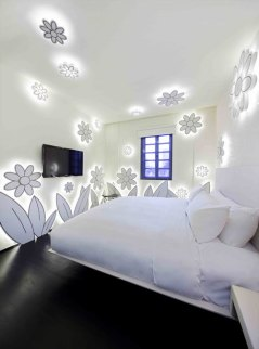 %name WANDERLUST HOTEL,SG