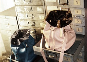 Shopping at Zince 16 - SHOPPING