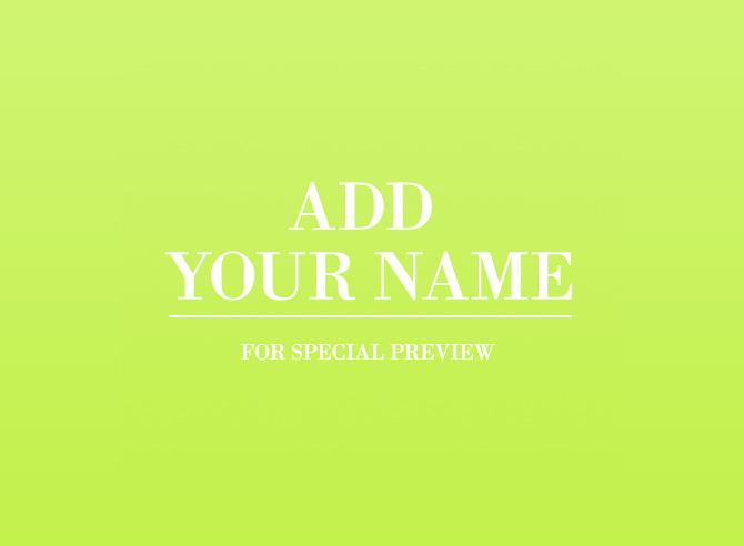 %name Shopvon.com