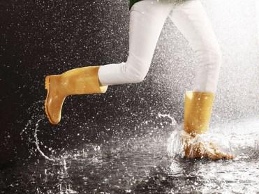 Burberry-April-Showers-11