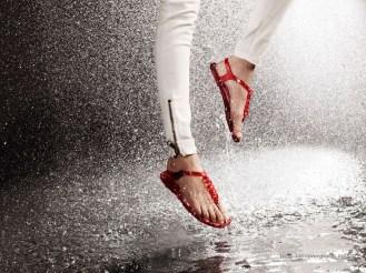 Burberry-April-Showers-12