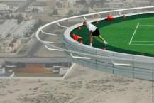 Burj-Al-Arab-Tennis-Court-7