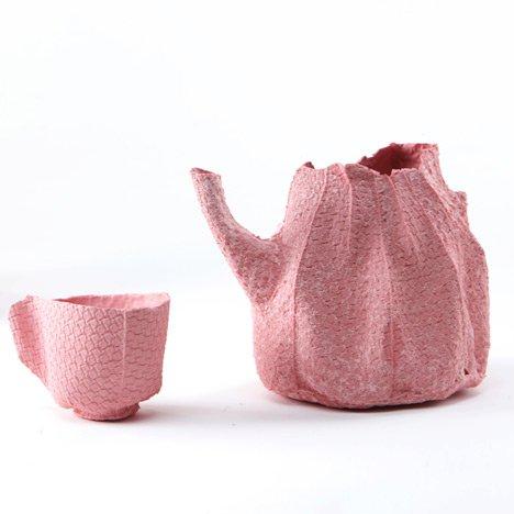 Ceramic4
