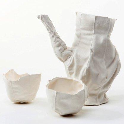 Ceramic5