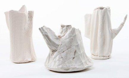 Copy of Ceramic8