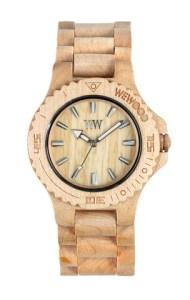 WEWOOD นาฬิกาสำหรับคนรักธรรมชาติ 16 - watch