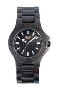 WEWOOD นาฬิกาสำหรับคนรักธรรมชาติ 15 - watch
