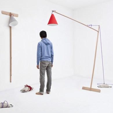 Living-Tools by Yi-Cong Lu 16 -