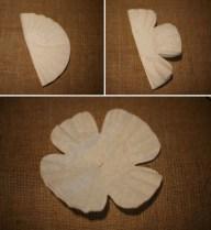 diy_paper_flowers_04