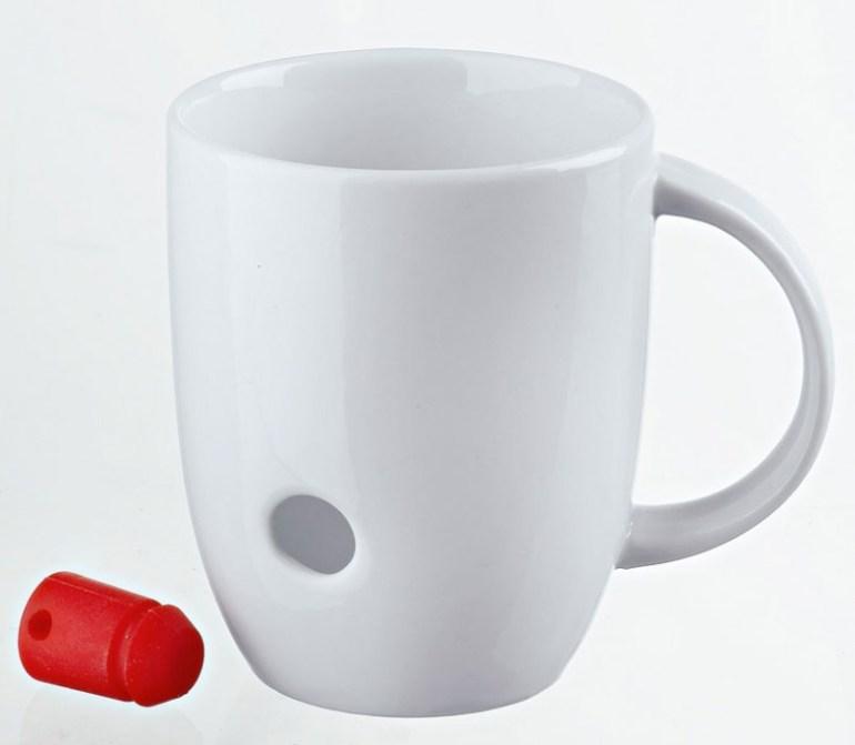 My Cup.....แก้วของฉัน 13 - Art & Design