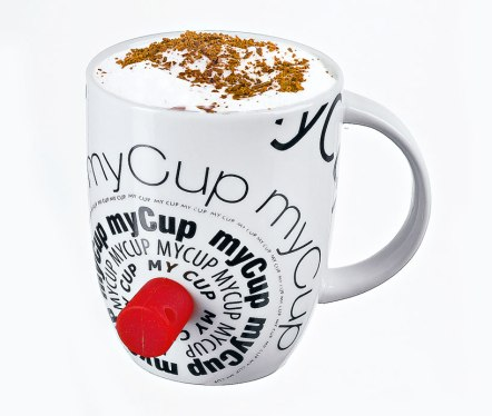 mycup03